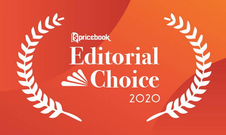 Rekomendasi Gadget dan Smartphone Terbaik Dari Pricebook Editorial Choice