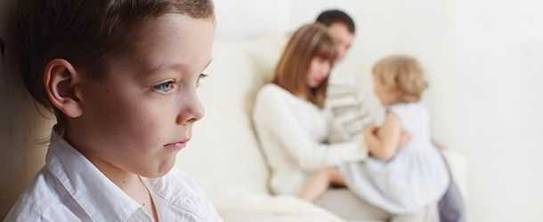 Sibling Rivalry (Pengertian, Aspek, Ciri, Penyebab dan Cara Mengatasi)