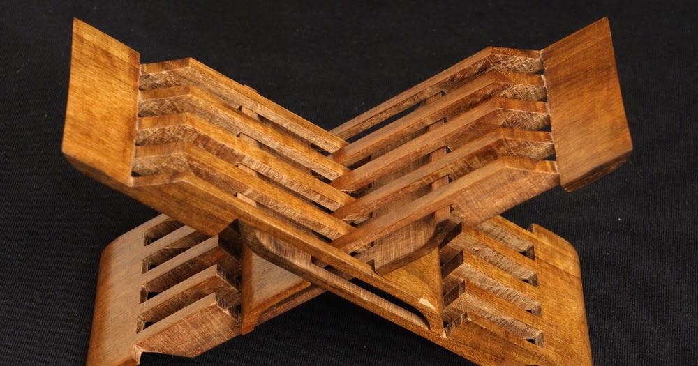 passion casse t te objet insolite lutrin d 39 ouzb kistan. Black Bedroom Furniture Sets. Home Design Ideas