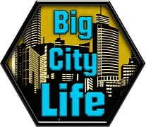 Big City Life Mod APK Download