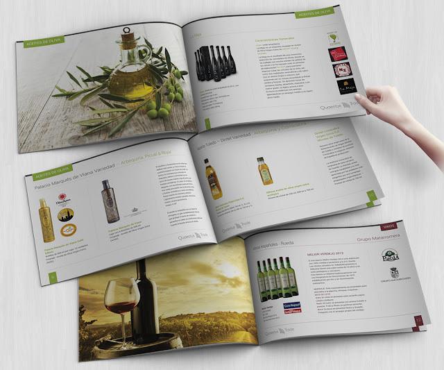 Dịch vụ in ấn quảng cáo chuyên nghiệp, chất lượng tại Hà Nội, in Hồng Hạc