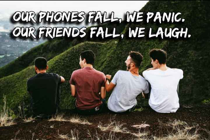 Friend-funny-quotes