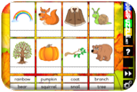 http://www.digipuzzle.net/digipuzzle/autumn/puzzles/wordmap.htm?language=english&linkback=../../../education/autumn/index.htm
