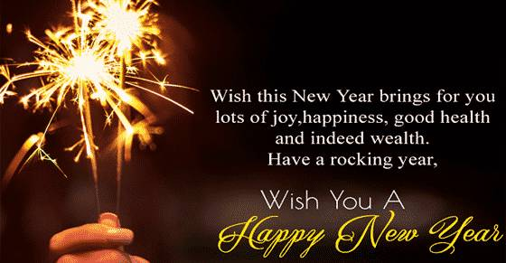 happy-new-year-wishes-2020-for-mother