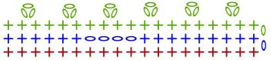 shema-uzora (2)