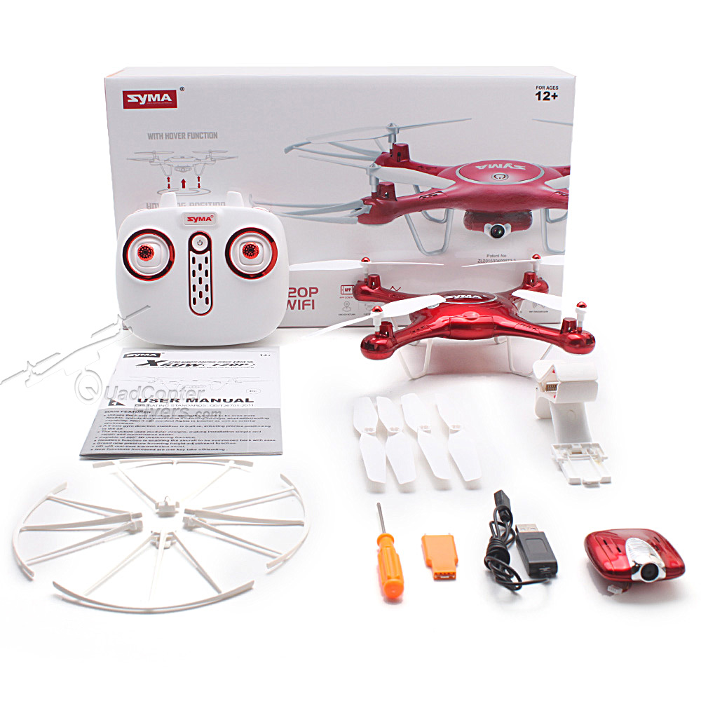 buy fpv quadcopter with Syma X5uw Quadcopter Auto Take Off Landing Review on Choose Rc Transmitter Quadcopter furthermore 231643892624 moreover How To Avoid Jello Prop Shadows besides Watch as well 6565 4.