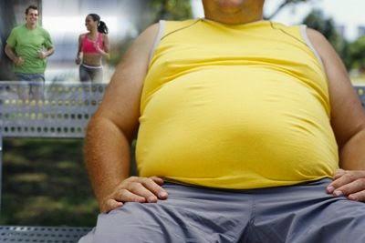Мога ли да пия протин-протеини при затлъстяване и наднормено тегло