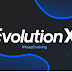 Download official Evolution X 3.5 (Android 10) for Redmi K20 Pro / Mi 9T Pro (Raphael) [31-12-2019]