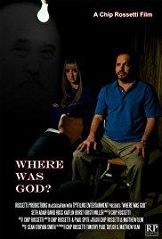 Watch Where Was God Online Free 2014 Putlocker
