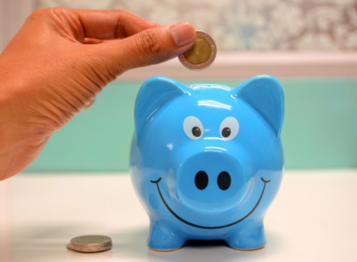 Top 10 Gadgets that Can Help You to Save Money