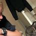 Πιστός μέχρι το τέλος: Σκύλος πέθανε 15 λεπτά μετά το αφεντικό του