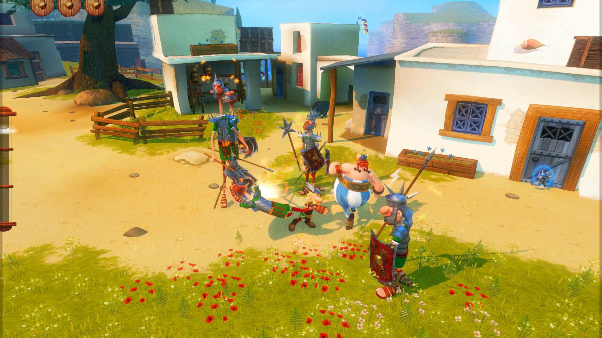 asterix-and-obelix-xxl-romastered-pc-screenshot-02