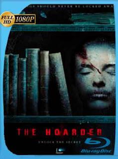 The Hoarder 2015 HD [1080p] Latino [GoogleDrive] DizonHD