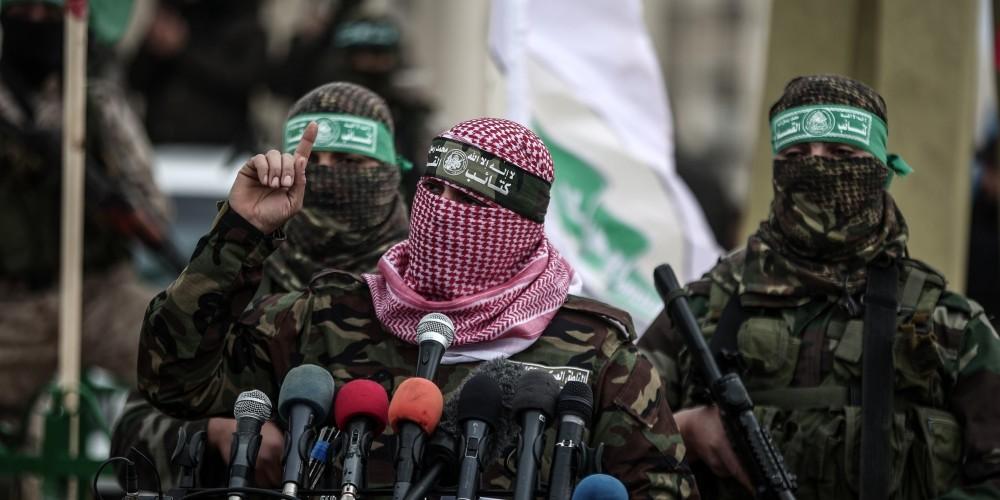 Al-Qassam Akan Ungkap Operasi Militer yang Gagalkan Intelijen Zionis Israel