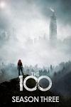 Watch The 100 Season 3 Full Episode