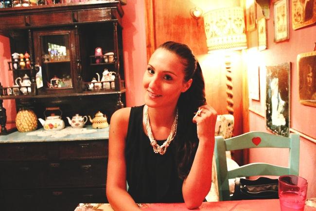 Katogi tapas bar photos with people