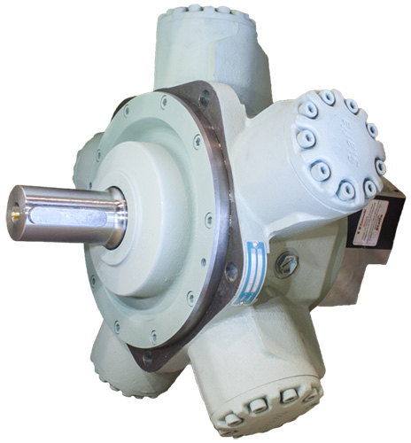 Or Convert From Stock In Any Configuration Makes Us The Primary Stocking Outlet For Kawasaki Staffa Radial Piston Motors Like This Hmb100pf0370