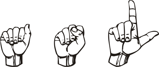 a6f9dcd3aff84 There are different ways one can go about using sign language in Primary.  I ll give a few of my ideas and then you can take the ideas and run with  them!