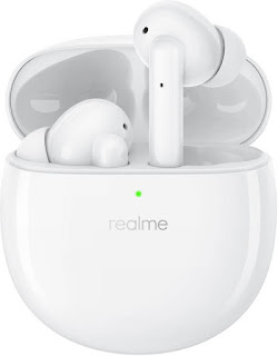 realme Buds Air Pro true wireless under 5000