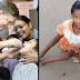 Indian Doctors Sue Bill Gates For Harming Children With Deadly 'Humanitarian' Vaccines