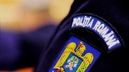 Bărbat cercetat pentru nerespectarea regimului armelor şi al muniţiilor şi contrabandă