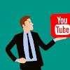 10 Jenis Konten Youtube Yang Banyak Ditonton dan Diminati