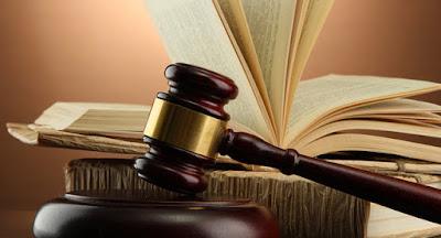 Зеленський підписав закони про судову реформу, розкритиковані Заходом
