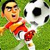 تحميل لعبة كرة قدم جديدة بوم بوم للاندرويد Download Boom Boom Soccer APK