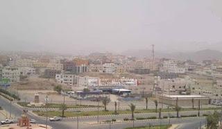 تفاصيل الجريمة التي هزت السعودية ... عاملة منزلية تطعن سيدة 9 طعنات
