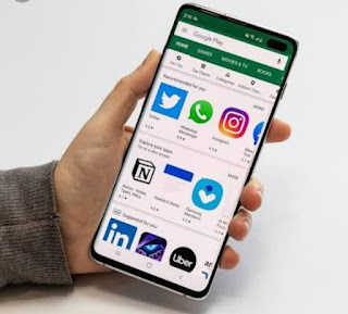 how to save your android phone ? These 3 tricks are very important for the safety of Android phone