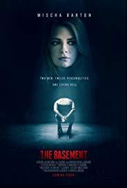 The Basement - Legendado