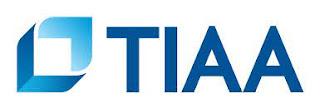 TIAA Off Campus Trainee  Recruitment 2021