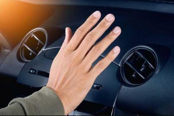 Masalah AC Mobil yang Sering Terjadi dan Solusinya