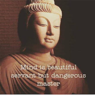 mind-is-a-beautiful-servant-but-a-dangerous-master-buddha-quotes