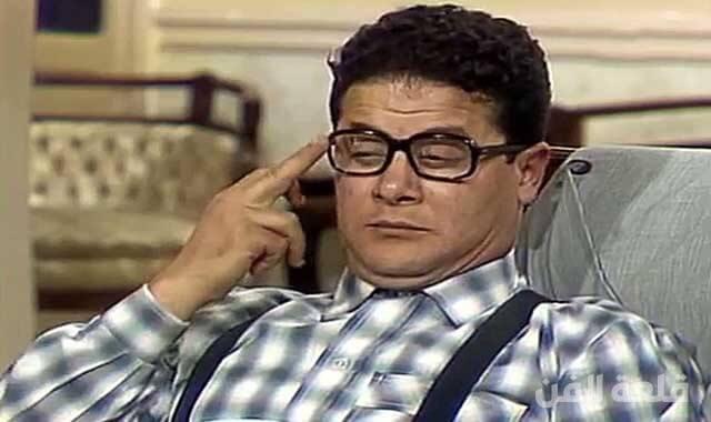 وائل نور أمنية لم تتحقق وتوفى على كرسي داخل شقته