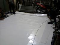 Tenda Membrane, http://kmawning.blogspot.com/2013/04/tenda-membrane.html , Tenda Jakarta