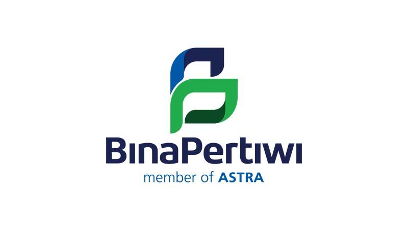 Lowongan Kerja PT Bina Pertiwi (BP)