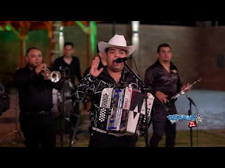 LETRA El Piyi Panchito Arredondo ft Banda Culiacancito