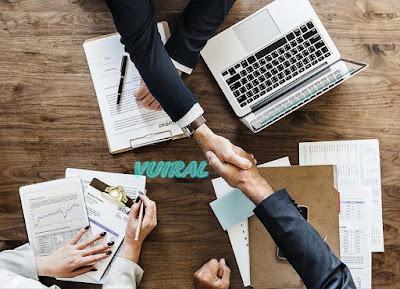 Tips Memulai Bisnis Sendiri Dengan Benar Agar Bisa Sukses Dengan Menjalin Kerja Sama