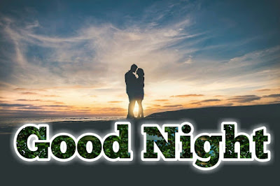 Good Night Images, Photos, Wallpaper For WhatsApp