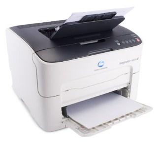 konica minolta magicolor 1600w driver and manual download rh konicaminoltasupports com Konica Minolta Bizhub Printers Konica Minolta Magicolor 2400W Printer