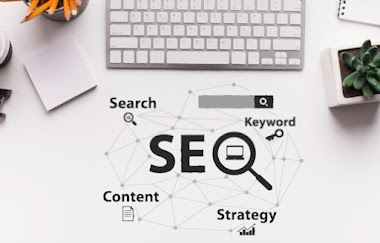 How Professional SEO Services Can Help Your Website