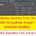 MobileSea Sevice Tool V3.0.4.1 Official Setup Free Keygen
