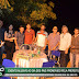Prefeitura de Amparo realizou evento em Comemoração ao Dia dos Pais