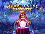 Slot Pragmatic Madame Destiny Megaways