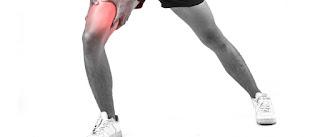 Especialista esclarece mitos sobre dor muscular após o treino