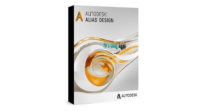 برنامج الياس ديزاين 2021 اخر اصدار,تنزيل برنامج الياس ديزاين 2021 مجانا, تحميل برنامج الياس ديزاين 2021 للكمبيوتر, كراك برنامج الياس ديزاين 2021, سيريال برنامج الياس ديزاين 2021, تفعيل برنامج الياس ديزاين 2021 , باتش برنامج الياس ديزاين 2021 download, الياس ديزاين 2021، برنامج Autodesk Alias Design 2021 اخر اصدار,تنزيل برنامج Autodesk Alias Design 2021 مجانا, تحميل برنامج Autodesk Alias Design 2021 للكمبيوتر, كراك برنامج Autodesk Alias Design 2021, سيريال برنامج Autodesk Alias Design 2021, تفعيل برنامج Autodesk Alias Design 2021 , باتش برنامج Autodesk Alias Design 2021 download, Autodesk Alias Design 2021