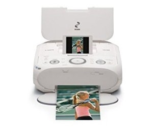 canon-pixma-mini220-driver-download
