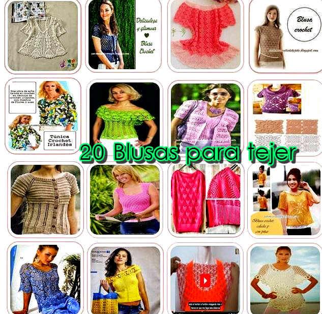 blusas-patrones-crochet