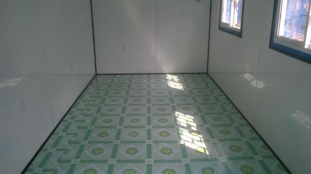 Đồng Nai Mua Container Văn Phòng Với Giá Cực Sốc Gia-thue-container-tai-vung-tau